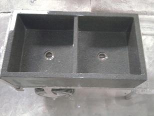Prefabricados mora nuestros productos - Fregaderos de exterior ...